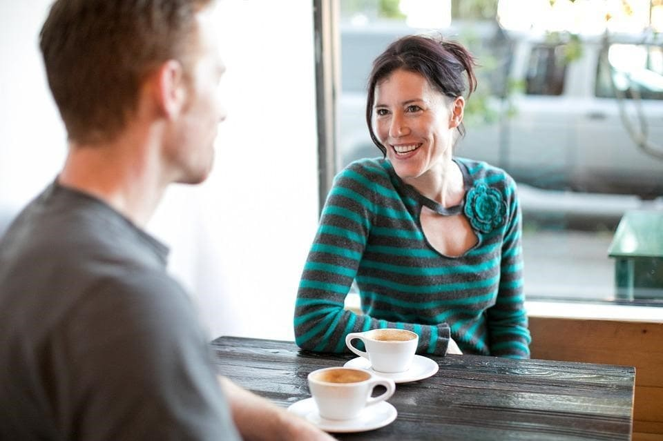 Dating and the Surge of Confidence That Comes with Wearing Braces and Invisalign