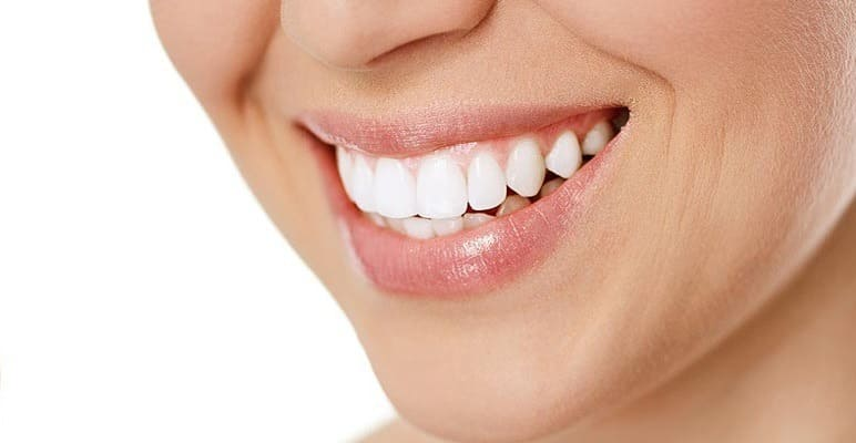 Adult Clear Braces and Orthodontic Treatment Invisalign Beverly Hills, Santa Monica, Los Angeles