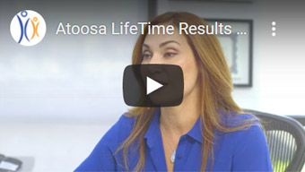Image of Atoosa LifeTime Results V2 Click to See Video
