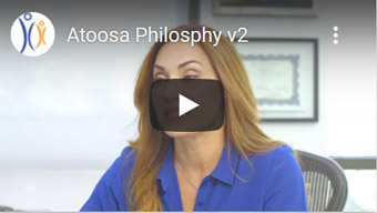 Image of Atoosa Philosphy v2 Click to See Video