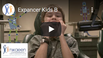 Image of Expancer Kids B Click to See Video
