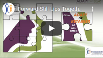 Image of Forward Still Lips Together Parents Click to See Video