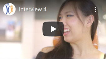 Image of Interview 4 Click to See Video