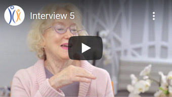 Image of Interview 5 Click to See Video