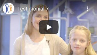 Image of video Testimonial 7