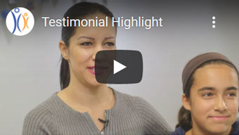 Image of Testimonial Highlight Click to See Video