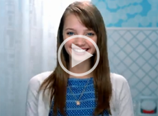 Image of Invisalign Teen youtube video