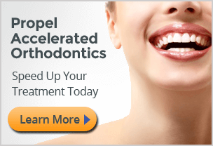 Image of Propel Accelerated Orthodontics