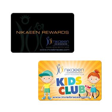 patinet rewards hub cards