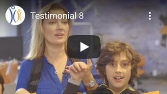 Image of video Testimonial 8